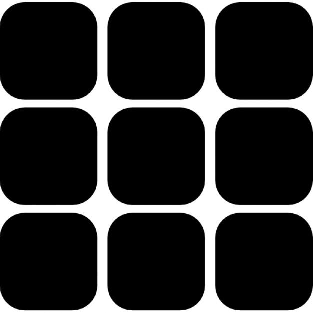Укладка плитки/керамогранита