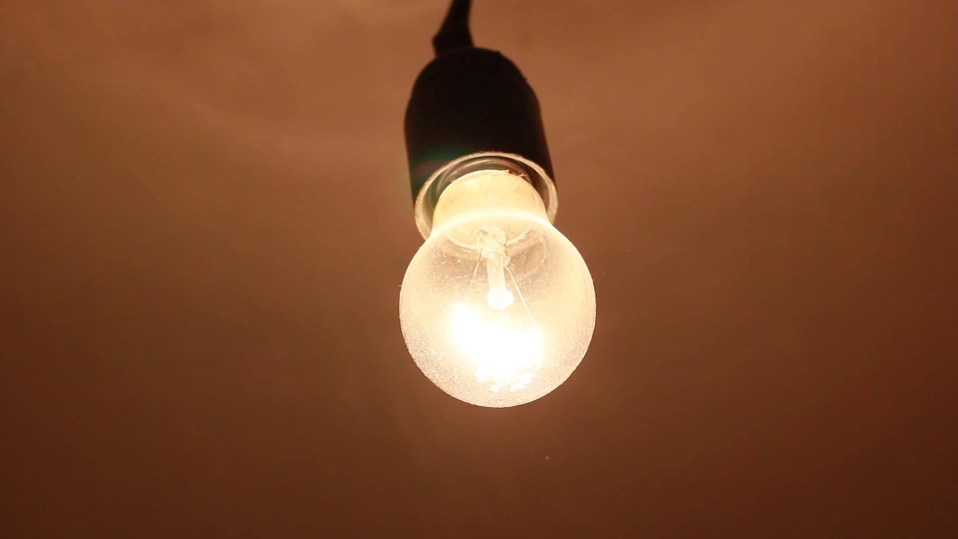 Какой светильник установить в подъезд многоквартирного дома?